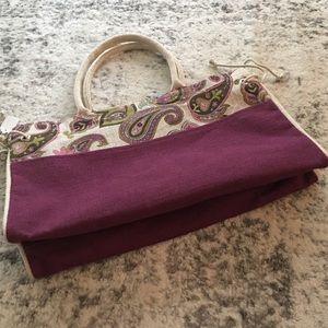 Handbags - Women's Handbag Women's Purse